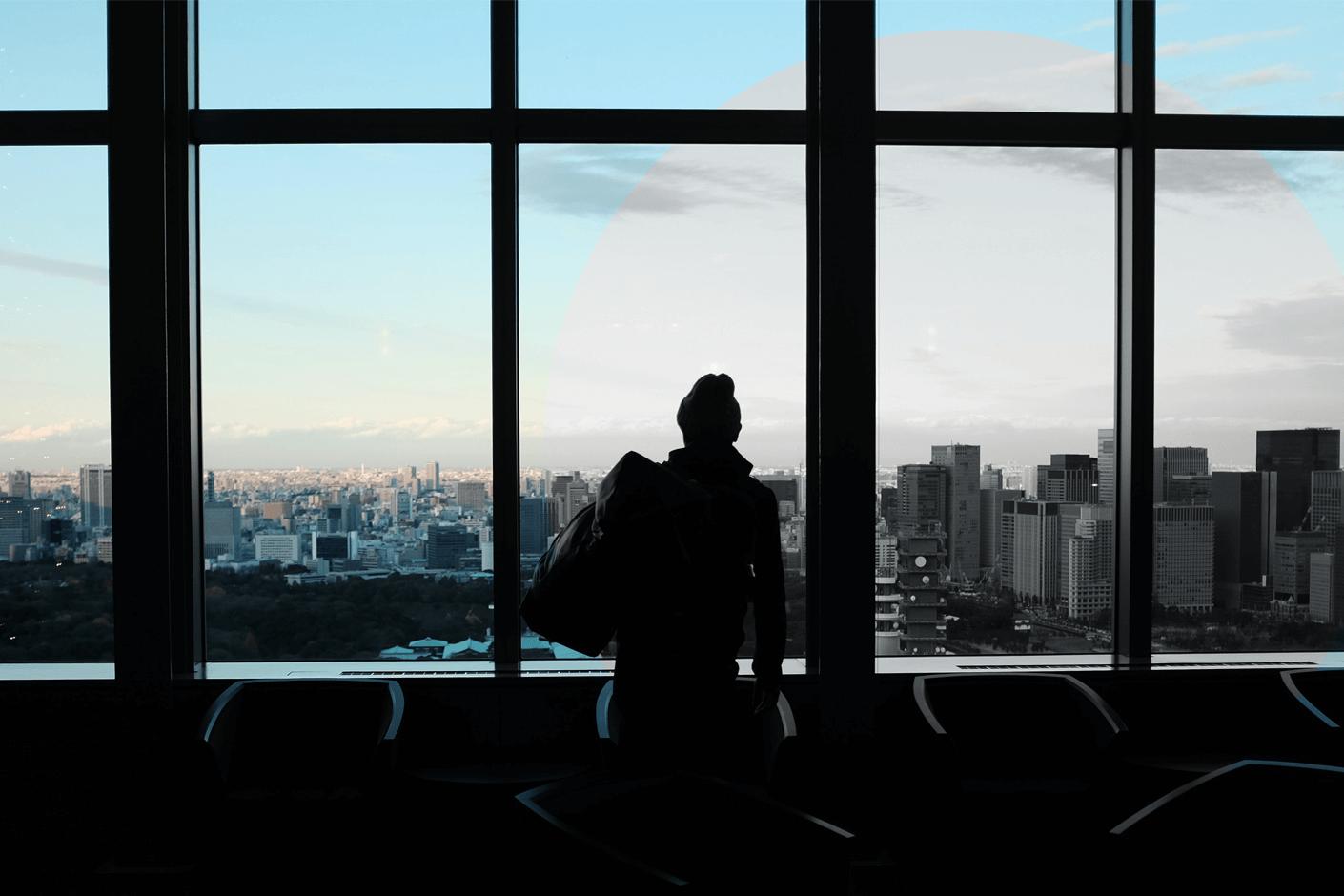 HATASE HOLDINGS | 事業セグメント
